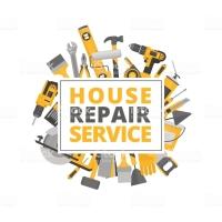 Vertex Home Maintenance