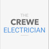 The Crewe Electrician