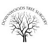 Downwoods Tree Surgery & Landscaping