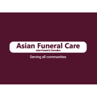 Asian Funeral Care