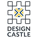 DESIGN CASTLE