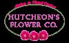 Hutcheon's Flower