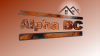 Alpha Business Contractors ltd