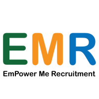 Empower Me Recruitment Ltd
