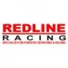 Team Redline Racing
