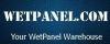 Wet Panel Warehouse