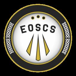 EOSCS Logo