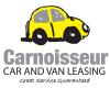 Carnoisseur Leasing