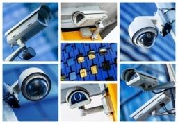 CCTV Installation Flintshire