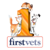 firstvets Bearsden