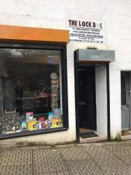Locksmith Store in Dunoon, Near Greenock