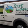 Jonathans Lawnmowing Service