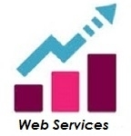 Real people Website Traffic from seoflatrate.co.uk