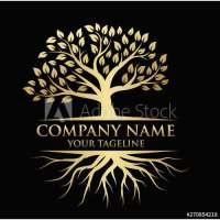 Oak Recruitment Agency Ltd