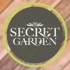 The Secret Garden Café