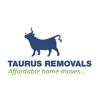 Taurus Removals Ltd