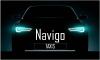 Navigo Taxis