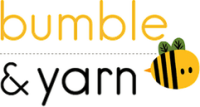 Bumble & Yarn