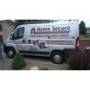 Homesecure Window Maintenance