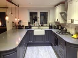 Tenterden Kitchen