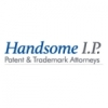 Handsome I P Ltd