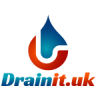 Drain-it.uk Manchester