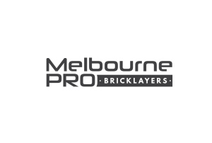 Melbourne Pro Bricklayers