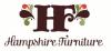 Hampshire Furniture Ltd