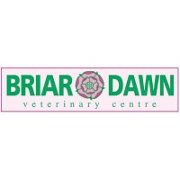 Briar Dawn Veterinary Centre - Shaw