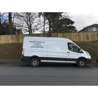 Rodway Fencing Co