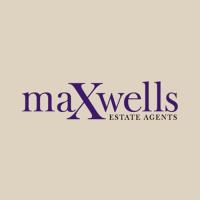 Maxwells Estate Agents Ltd