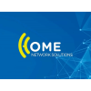 Home Network Solutions N.I.