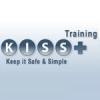 Keep It Safe & Simple Training