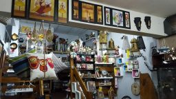Home Decor, Gift Shop in Exeter