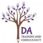 DA Training and consultancy