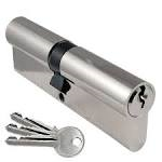 euro-cylinder-with-keys