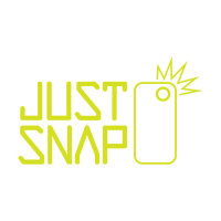 JUST-SNAP