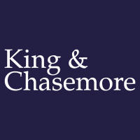 King & Chasemore Sales and Letting Agents Brighton Lewes Road