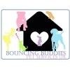 Bouncing Buddies Pet Services UK