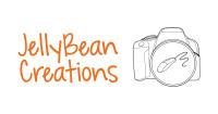 JellyBean Creations