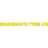 Bournemouth Tyres Ltd