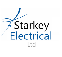 Starkey Electrical Ltd