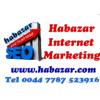 Habazar Internet Marketing