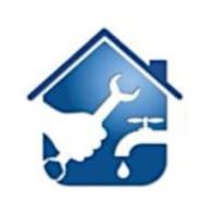 SJC Property Maintenance