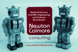 Newton Colmore Details