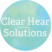 Clear Hear Solutions
