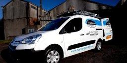 Pest Control Glasgow 1 Pest Solutions