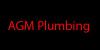 AGM Plumbing