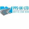 Permeable Paving Solutions Uk