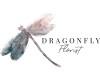 Dragonfly Florist